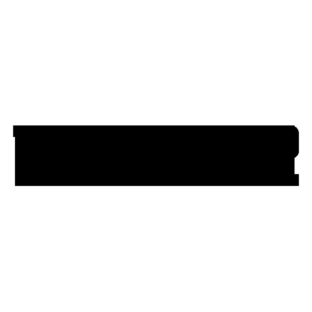 1991-92年の出来事