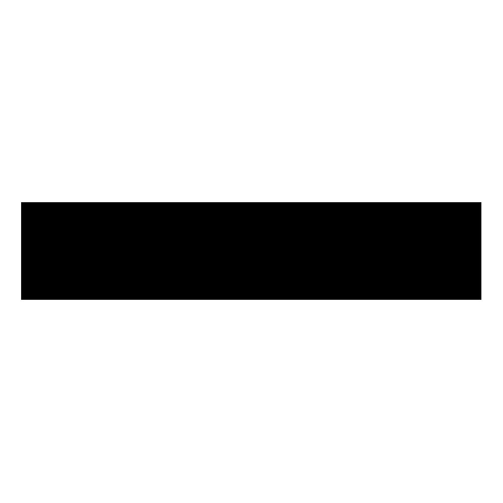 1995-98年の出来事