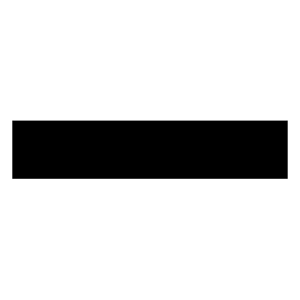 2000-01年の出来事