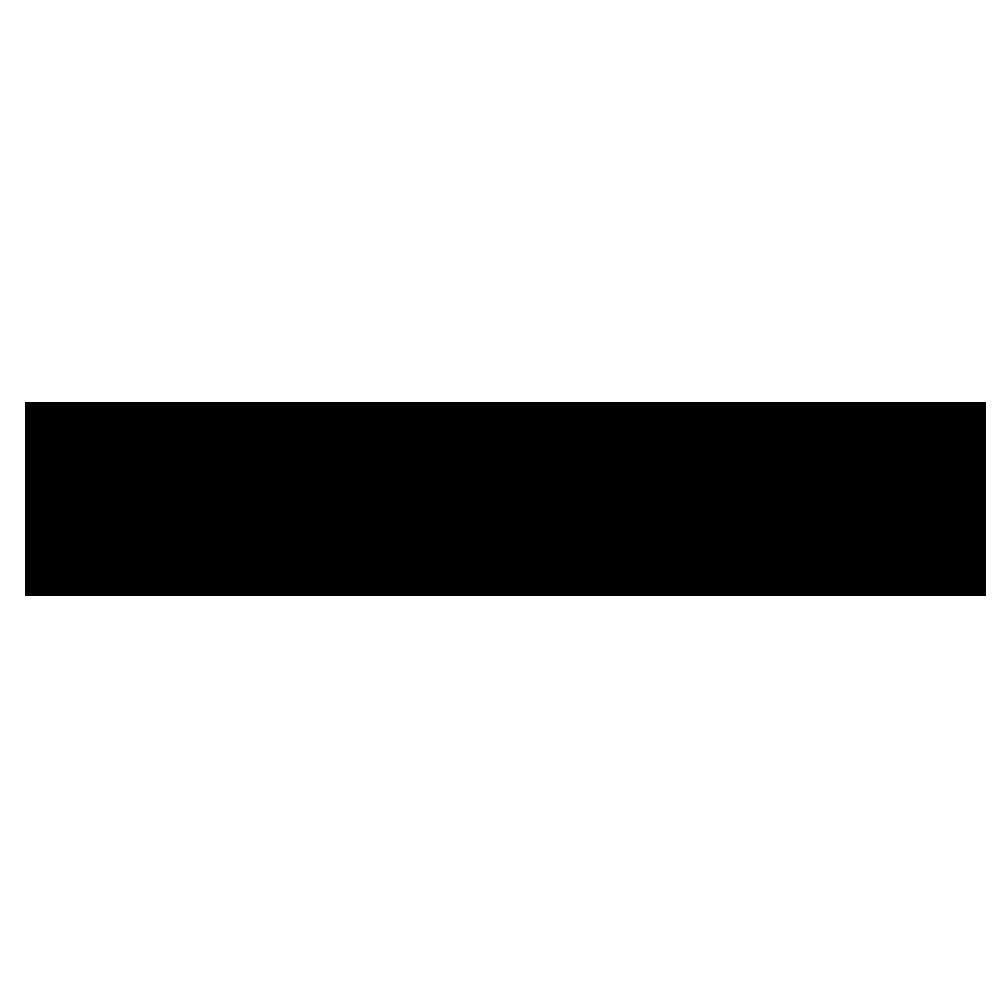 2002-04年の出来事