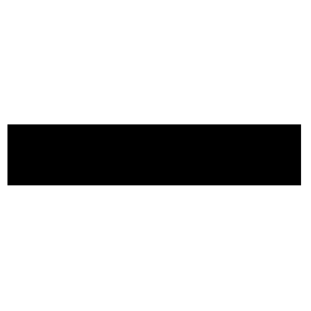 2005-07年の出来事