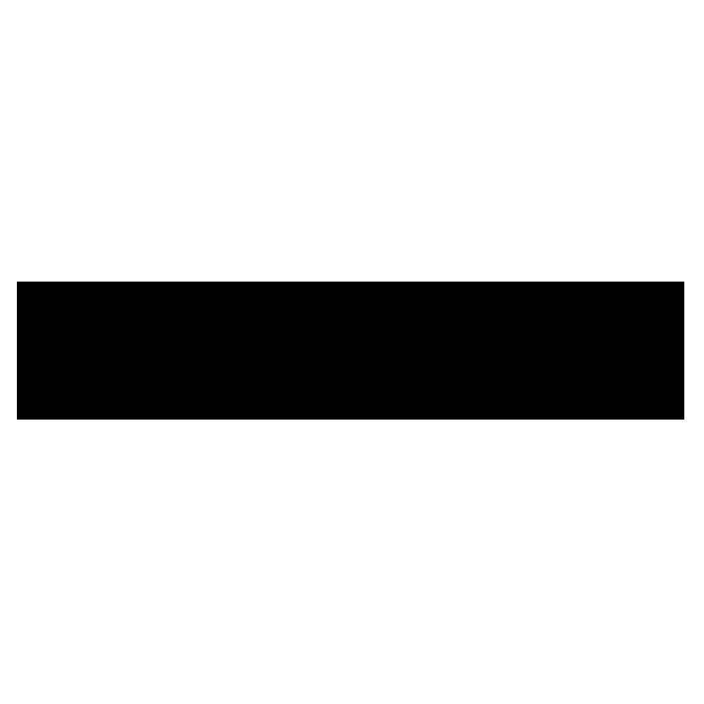 2008-09年の出来事